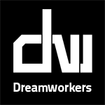 Dreamworkers