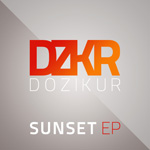 DoZiKuR - Sunset