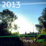 Honey T - May