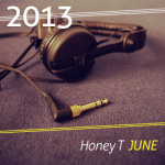 Honey T - June