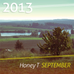 Honey T - September